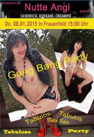 Sexkontakte Frauenfeld